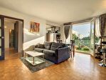 VAL D'OR Appartement 62 m2  / 2 chambres / balcon 1/9