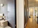 VAL D'OR Appartement 62 m2  / 2 chambres / balcon 6/9