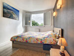 VAL D'OR Appartement 62 m2  / 2 chambres / balcon 7/9