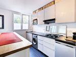 Appartement Vaucresson 2 pièce(s) 37m2 3/5