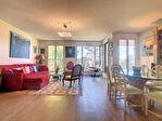 Appartement Garches 5 pièces 108 m2 2/9