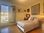 Appartement Garches 5 pièces 108 m2 9/9