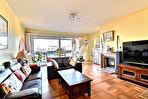 Appartement Garches 4 pièces 112 m2 2/6