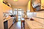 Appartement Garches 4 pièces 112 m2 3/6