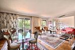 Appartement Vaucresson 5 pièces 122 m² 1/11