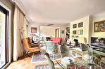 Appartement Vaucresson 5 pièces 122 m² 2/11