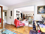 Appartement Vaucresson 5 pièces 122 m² 3/11