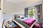Appartement Vaucresson 5 pièces 122 m² 5/11