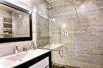 Appartement Vaucresson 5 pièces 122 m² 7/11