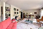 Appartement Vaucresson 5 pièces 122 m² 8/11