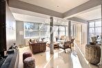 Villa d'architecte Marnes La Coquette 7 pièces 255 m2 5/18
