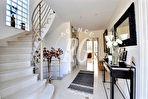 Villa d'architecte Marnes La Coquette 7 pièces 255 m2 6/18