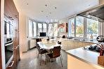 Villa d'architecte Marnes La Coquette 7 pièces 255 m2 7/18