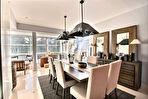 Villa d'architecte Marnes La Coquette 7 pièces 255 m2 8/18
