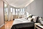 Villa d'architecte Marnes La Coquette 7 pièces 255 m2 9/18