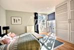 Villa d'architecte Marnes La Coquette 7 pièces 255 m2 10/18