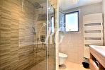 Villa d'architecte Marnes La Coquette 7 pièces 255 m2 13/18