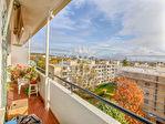 Appartement Saint-Cloud 3 pièces 60 m2 2/12