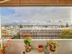 Appartement Saint-Cloud 3 pièces 60 m2 3/12
