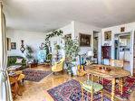 Appartement Saint-Cloud 3 pièces 60 m2 6/12