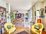 Appartement Saint-Cloud 3 pièces 60 m2 7/12