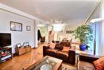 Appartement Garches 5 pièce(s) 115 m2 1/8