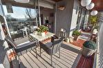 Appartement Garches 5 pièces 100 m² 1/12