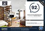 Appartement Centre-ville de 156m² 11/11
