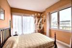 Appartement 3p  2 ch. proche centre Vaucresson 3/7