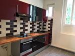 Appartement Garches 2 pièces 46 m² 3/5