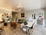 Appartement Garches 3/4 pièces 89 m² 1/9