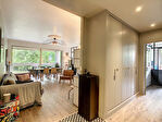 Appartement Garches 3/4 pièces 89 m² 2/9