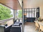 Appartement Garches 3/4 pièces 89 m² 3/9