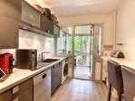 Appartement Garches 3/4 pièces 89 m² 4/9