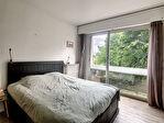 Appartement Garches 3/4 pièces 89 m² 5/9