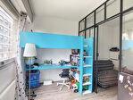 Appartement Garches 3/4 pièces 89 m² 6/9