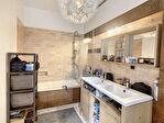 Appartement Garches 3/4 pièces 89 m² 7/9