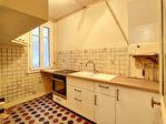 Saint Cloud - Les Côteaux  -  Appartement ancien 2 pièces 52m2 3/9