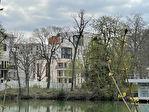 Appartement Rueil Malmaison 5 pièces 119 m2 Terrasse 1/12
