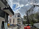 Appartement Rueil Malmaison 5 pièces 119 m2 Terrasse 3/12