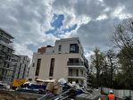 Appartement Rueil Malmaison 5 pièces 119 m2 Terrasse 4/12
