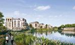Appartement Rueil Malmaison 5 pièces 119 m2 Terrasse 6/12