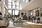 Appartement Rueil Malmaison 5 pièces 119 m2 Terrasse 9/12