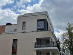 Appartement Rueil Malmaison 5 pièces 119 m2 Terrasse 12/12