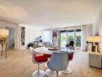 Appartement Garches 3 pièce(s) 70 m2 1/7