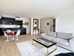 Appartement Garches 3 pièce(s) 70 m2 2/7