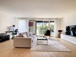 Appartement Garches 3 pièce(s) 70 m2 6/7