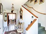 Maison d'architecte 5 chambres Le chesnay-Versailles 2/18