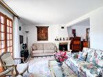 Maison d'architecte 5 chambres Le chesnay-Versailles 3/18