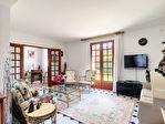 Maison d'architecte 5 chambres Le chesnay-Versailles 5/18